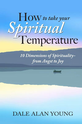 book-cover-how-to-take-your-spiritual-temperature-by-dale-a-young-267x400