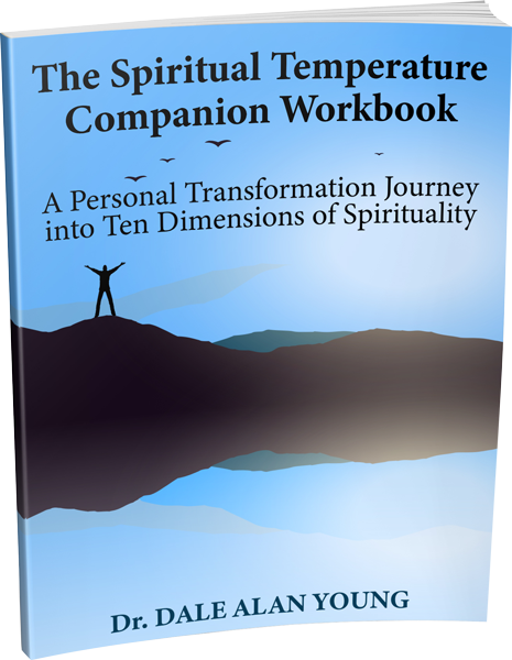 the-spiritual-temperature-companion-workbook-by-dale-alan-young-485x600